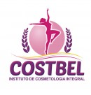 Logo de Instituto de Cosmetología Integral COSTBEL