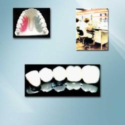 Instituto de Prótesis Dental Michoacán img-0