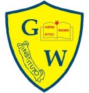 Logo de Instituto George Washington