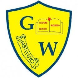 Instituto George Washington img-0