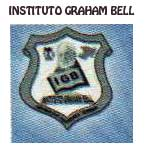 Logo de Instituto Graham Bell