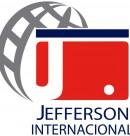 Logo de Instituto Jefferson de Morelia