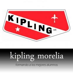 Instituto Kipling de Morelia img-0