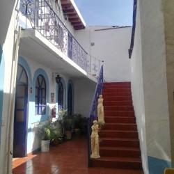Instituto Michoacano de Homeopatía img-5