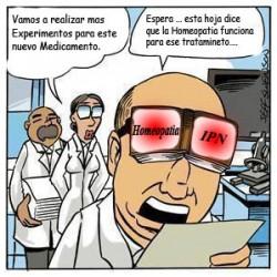 Instituto Michoacano de Homeopatía img-3