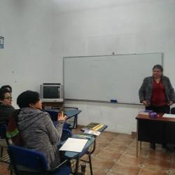 Instituto Michoacano de Homeopatía img-7