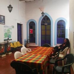 Instituto Michoacano de Homeopatía img-9