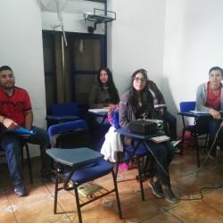 Instituto Michoacano de Homeopatía img-10