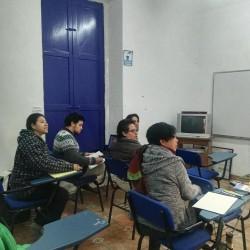 Instituto Michoacano de Homeopatía img-8
