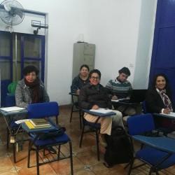 Instituto Michoacano de Homeopatía img-6