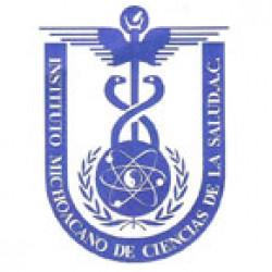 Instituto Michoacano de Homeopatía img-4