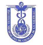 Logo de Instituto Michoacano de Homeopatía