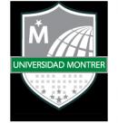 Logo de Universidad Montrer SC Morelia