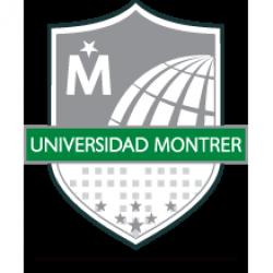Universidad Montrer SC Morelia img-0