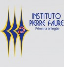 Logo de Instituto Pierre Faure