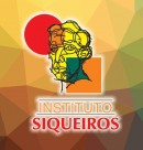 Logo de Instituto Siqueiros Preparatoria