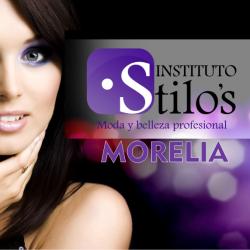 Instituto Stilo´s Morelia img-3