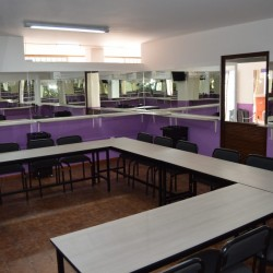 Instituto Stilo´s Morelia img-6