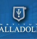 Logo de Instituto Valladolid