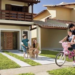Invermobilia Inversión Inmobiliaria img-7