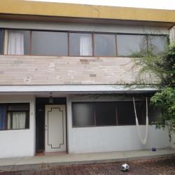 Invermobilia Inversión Inmobiliaria img-5