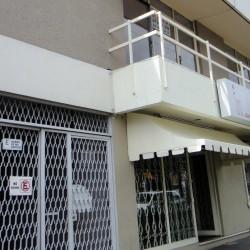Invermobilia Inversión Inmobiliaria img-6