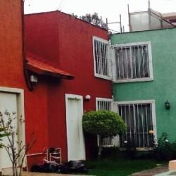 Invermobilia Inversión Inmobiliaria img-1
