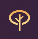Logo de Invito Terraza Jardín