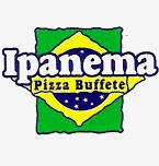 Logo de Ipanema Pizza Buffet