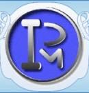Logo de Instituto Pedagógico