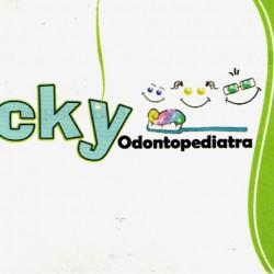 Jacky Odontopediatra img-0