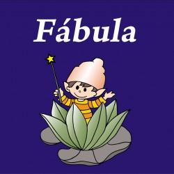 Jardín de Fiestas Fábula img-0