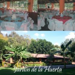 Jardín de la Huerta img-1