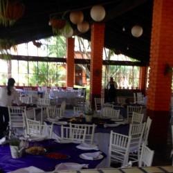 Jardín de la Huerta img-16