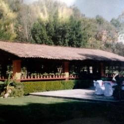 Jardín de la Huerta img-14
