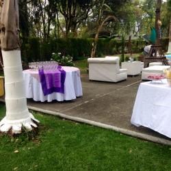 Jardín de la Huerta img-5