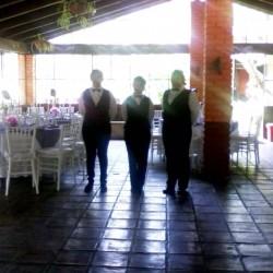 Jardín de la Huerta img-11
