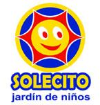 Logo de Jardín de Niños Solecito, A.C.