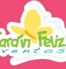 Logo de Jardin Feliz