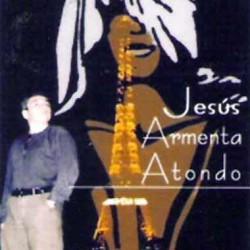 Jes Man Jesus Armenta Atondo img-0