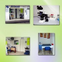 Jesmar Laboratorio Clínico img-0