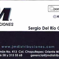 JM Distribuciones img-0