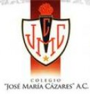 Logo de Jose Ma Cazares