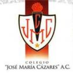 Jose Ma Cazares img-1