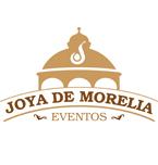 Logo de Joya de Morelia Eventos Especiales