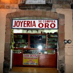 Joyería Casa Chávez img-0