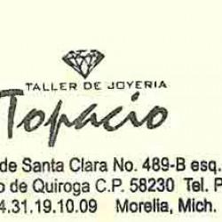 Joyería Topacio img-0