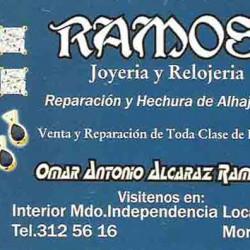 Joyería y Relojería Ramos img-0