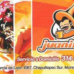 Juanitos img-0