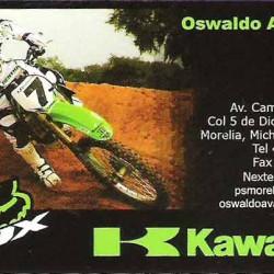 Kawasaki img-0
